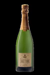 Champagne Blancs de Blanc